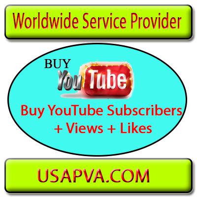 [Image: Buy-YouTube-Subscribers-Views-Likes.jpg]